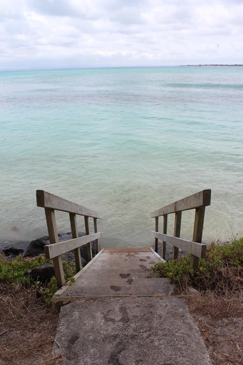 Tokerau Beach 2