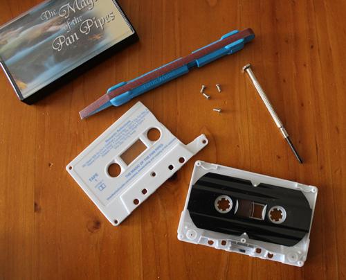 mixtape 3